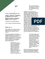 Tumalad v. Vicencio.pdf