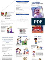 Parent_Brochure.pdf