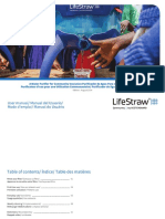 LifeStraw_Community_User_manual