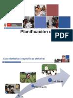 planificacion curricular_Secundaria_DESP