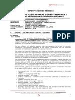 EETT Proyecto Reconstruccion.docx