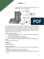 TD GRAFCET.pdf