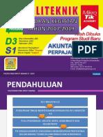 BU IDA PDF