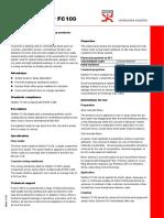nitoflor_fc100.pdf