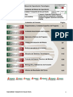 Manual-de-Capacitacion-Tecnologico-PEMEX-Turbina-de-gas.pdf