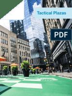 final_tactical_plazas_0