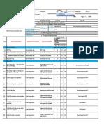 Instrument J.BOX ITP 01.09.2020.xlsx
