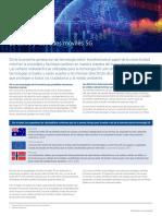 GSMA_Safety-of-5G-Mobile-Networks_SPANISH_July-2019.pdf