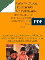 educación inicial cusco_rosariorivasplata.ppt