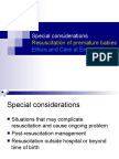 neonatal resuscitation 6th edition pdf free