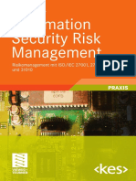 Information Security Risk Management_ Risikomanagement mit ISO_IEC 27001, 27005 und 31010 ( PDFDrive.com ).pdf