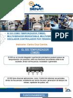 DOC-20180911-WA0002.pptx