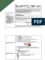 420695478-EIM-Exploratory-s-DLL-Lesson-1-LO1-LO2-Week-1-pdf-converted.docx