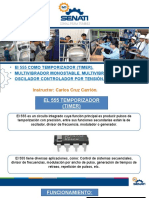 DOC-20180911-WA0003.pptx