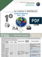 PARRILLA 1°.pdf