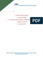PCNSE v9 (2020).pdf