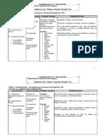 5-HGP-Planificacao anual (2)