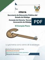 COMPAS_PLANO_21-07-2020.pdf