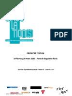 DP Circulation(s)