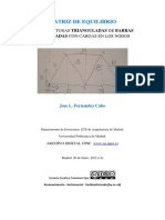 ensamblaje_matriz_equilibrio_2012_06_20_v4-1.pdf