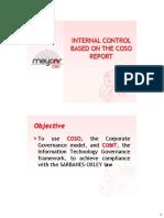 Wk01_InternalControl_COSO-EN
