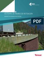 catalogo-sistemas-muro-contencion-mesa