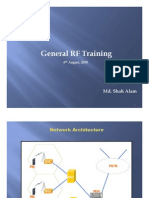 RF_Training_