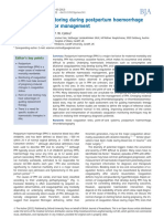 PIIS0007091217315908 (1).pdf