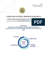 RO_7475_HCC_43_2020_Raport_ro (1).docx