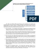 UCU Draft Guidelines.docx