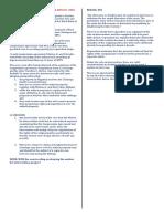 69. Crisologo vs. Hon. Daray, et.al. A.M. RTCJ-07-2036, Aug. 20, 2008_SHORTER