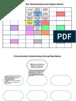 Deconstruct and Design Exemplar.doc