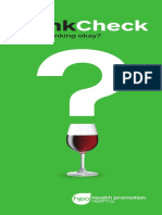 AL531_Drink_Check_pamphlet _MAY 2016.pdf