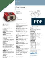 microhawkmv40spec_en.pdf