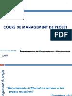 Support de cours Management projet 2020 au PMBOK pour Licence Pro 2020.pdf
