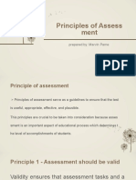 Principles-of-Assessment