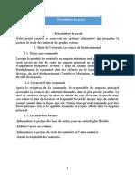 projet tutoriel.docx