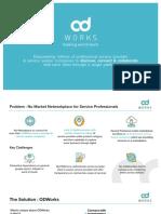 Business Model Deck.pdf