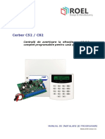 C52-C82-Manual-instalare-RO.pdf