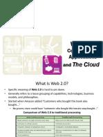 Web 2.0 Cloud ComputingVer2.pdf