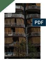 Malaboca kollektiv 2015 - preguntando cambiamos_dt_final.pdf