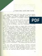 Onisifor_Ghibu-Pe_baricadele_vietii_pag.53-67.pdf
