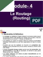 Module_4_ROUTAGE.pdf