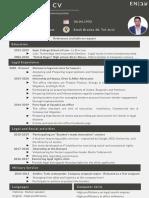 CV (2).pdf