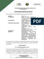 _Sin título (1).pdf