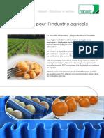 0000008112.4308-fr-0715 R  solution sup  rieure.pdf