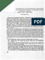 1962_Die Zweite Tschecho-Slowakische im Spiegel zeitgenössischer tschechischer Pressestimmen.pdf