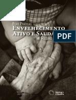Boas práticas 281218 red.pdf