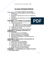 LE TRANSPORT INTERNATIONAL (1).pdf