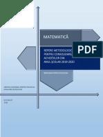 1599203623_REPERE MATEMATICA_FINAL.pdf